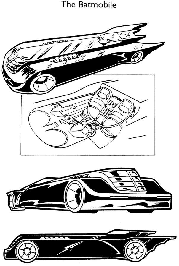 tasbatmobile.jpg